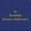 DynaMath (Free) icon
