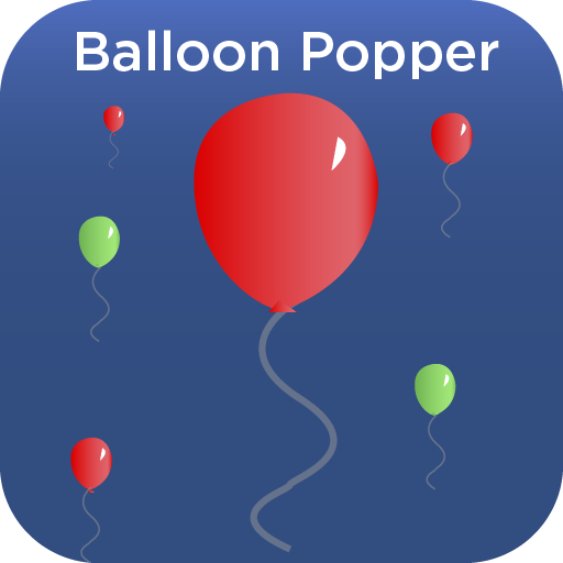 Balloon Popper  Lite