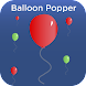 Balloon Popper (Lite)