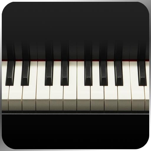 Piano LOGO-APP點子
