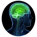 Subliminal Increase Your Mind icon