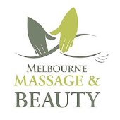 Melbourne Massage & Beauty