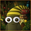 Shapik: the quest icon