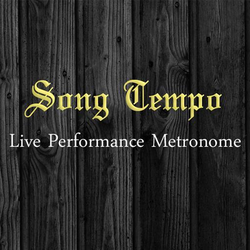Song Tempo 音樂 App LOGO-APP試玩