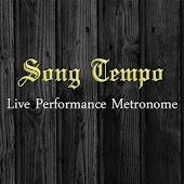 Song Tempo