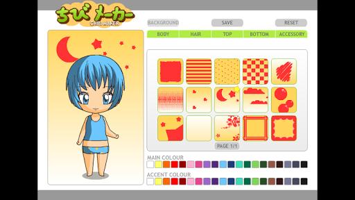 赤壁 - 装扮 玩棋類遊戲App免費 玩APPs