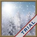 The Diamond Dust[TRIAL] icon