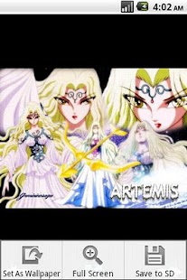 Anime:Twelve Olympians - screenshot thumbnail