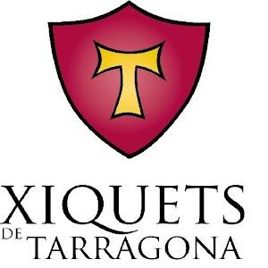 Xiquets de Tarragona