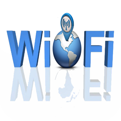 How to Recover WIFI Password