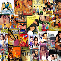 Indian Movies icon