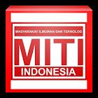 MITI Channel icon