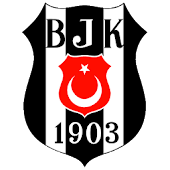Ball 3D Besiktas LWP