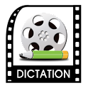 Soul Movie Dictation logo