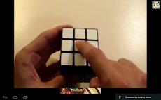 ルービックキューブのチュートリアルのおすすめ画像3