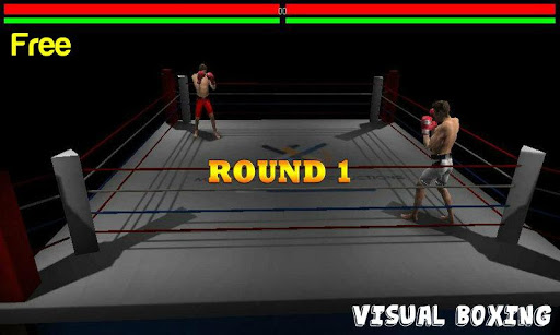 Visual Boxing