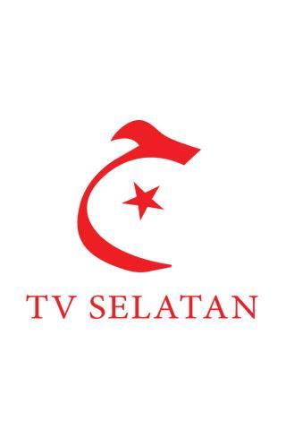 TvSelatan