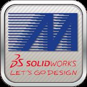 Metro Solidworks