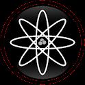 ChemHelp icon
