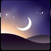 App Stellarium Mobile Sky Map APK for Windows Phone