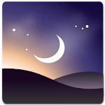 Stellarium Mobile Sky Map 1.29.7 (Paid)