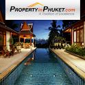 PropertyInPhuket.com icon