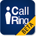 iCallRing icon
