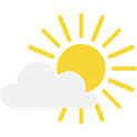 Weather View icon
