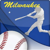 Milwaukee Baseball Fan
