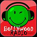 Bollywood Radio - Hindi Songs mobile app icon