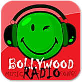 Bollywood Radio - Online Radio