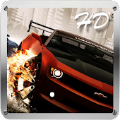 Speed Drift Racing 3D