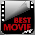 Best Movie Magazine logo