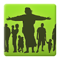 Jesus Life Together Journal icon