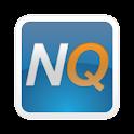 Niquitin logo