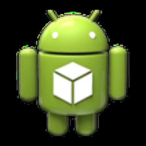 工具必備App Talk Back LOGO-綠色工廠好玩App