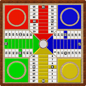 Parchis Ultimate I.A. Edition