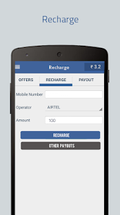 App Free Talktime APK for Windows Phone