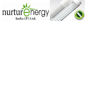 LED Energy Saver