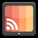 AllCast Premium icon