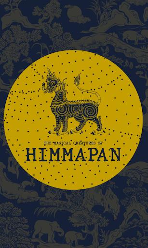 Himmapan