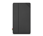 Nexus 7 (2013) Case - Black
