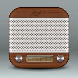 Go more links apk Radio Psr  for HTC one M9