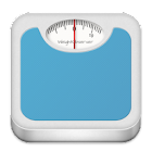 WeightObserver Premium icon