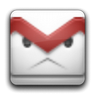 Gmail Popup Lite icon