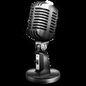 MemoMe - 1 click voice memo icon