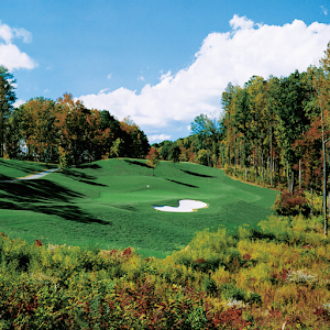 Woodmont Golf Club for Android