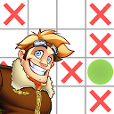 Logic Puzzles - Brain Fun APK
