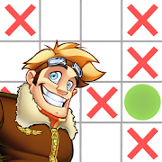 Logic Puzzles - Brain Fun