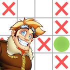 Logic Puzzles - Brain Fun icon